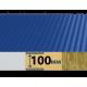 толщина 100 мм
