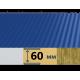 толщина 60 мм