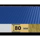 толщина 80 мм