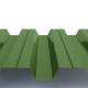 Профнастил Н60 для фасада и стен