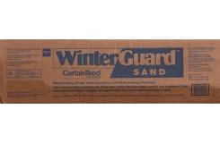 Подкладочный ковер Winterguard Sand