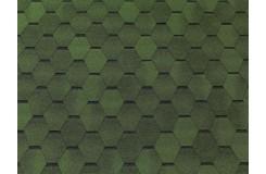 Тегола Смальто зеленый