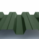 Профнастил Н60 для крыши от производителя