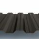 Профнастил НС35 для крыши от производителя
